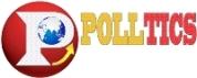 PollTics